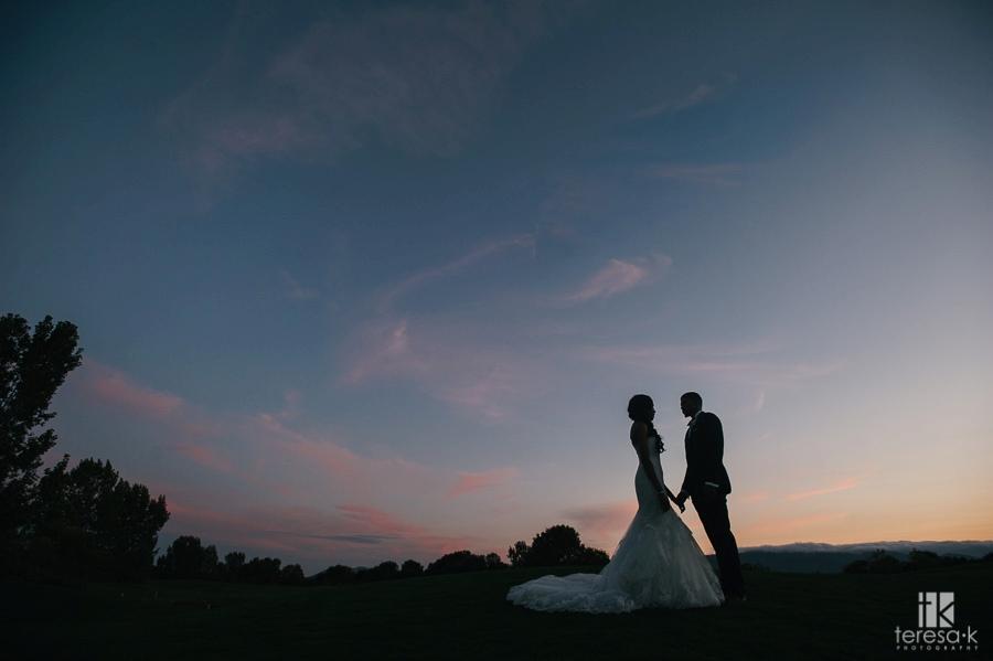 Bay Club Stonetree wedding-40