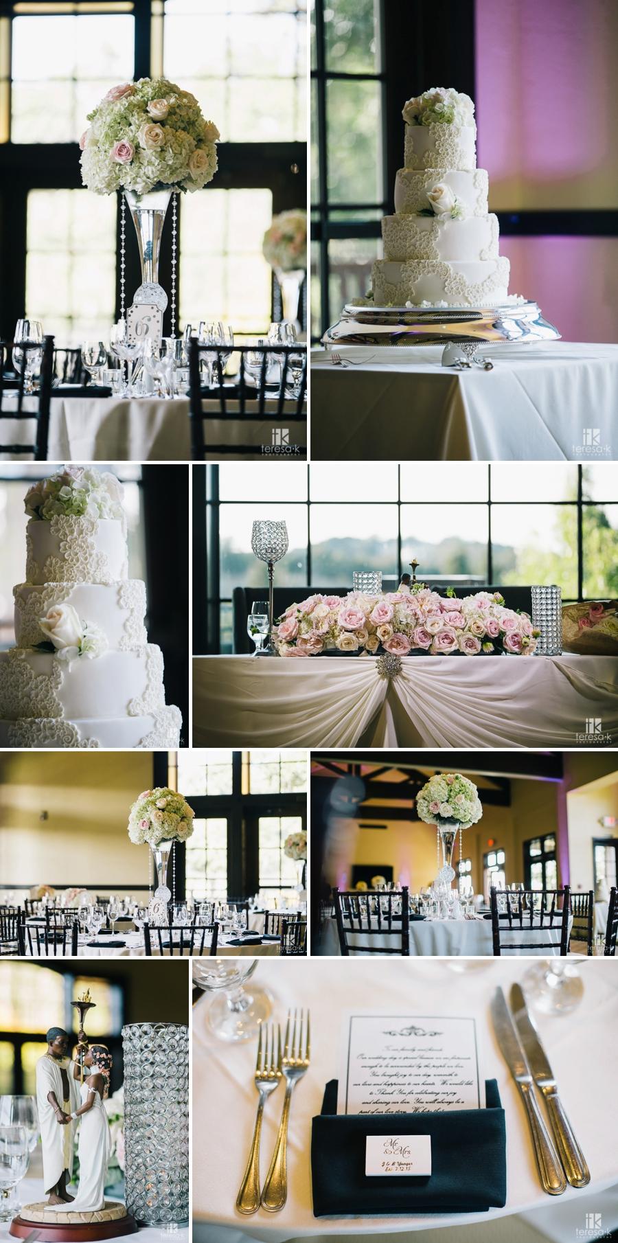 Stone-Tree-Golf-Club-wedding-43