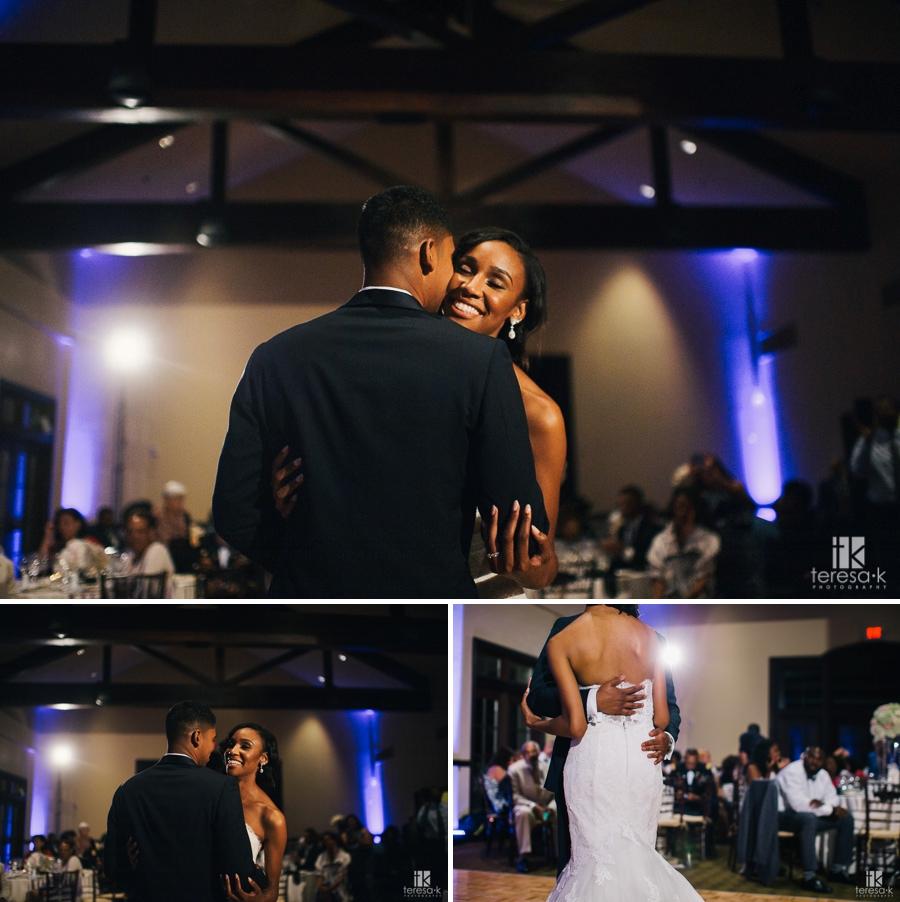 Stone-Tree-Golf-Club-wedding-49