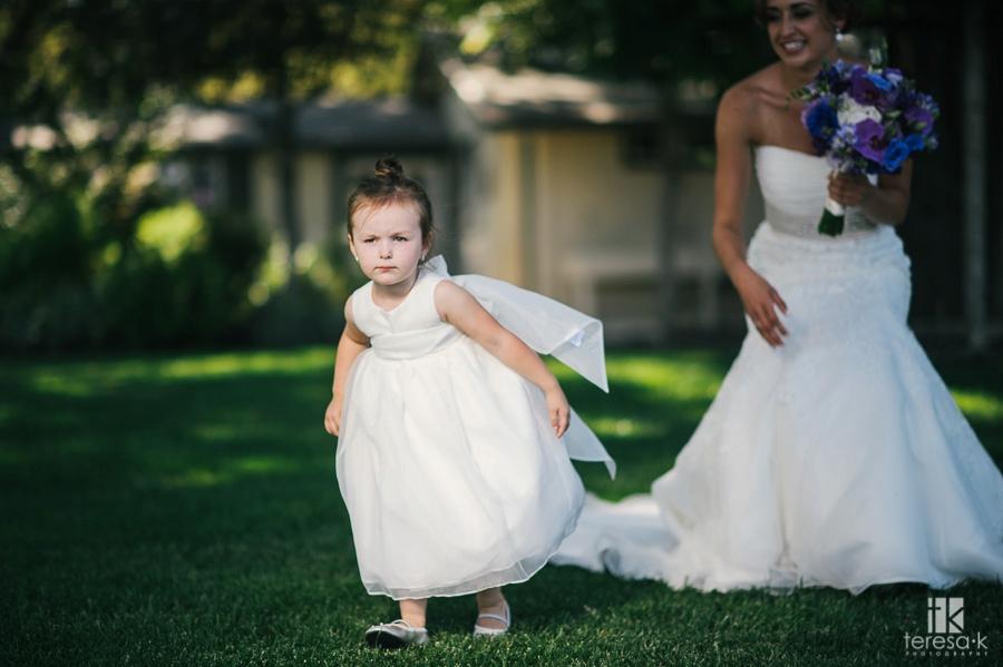 Clarksburg-Wedding-10