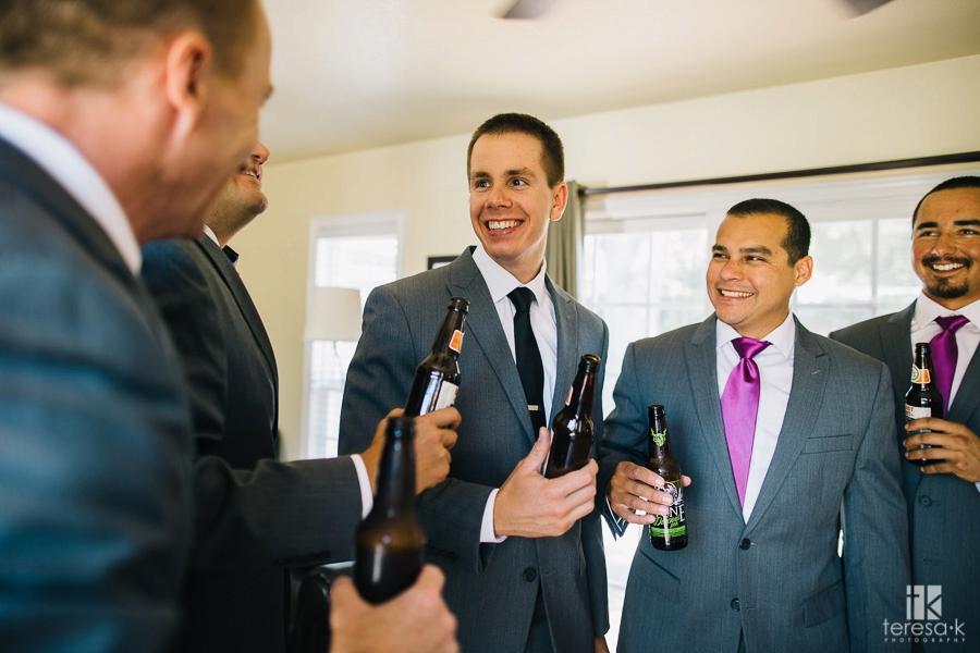 Clarksburg-Wedding-17