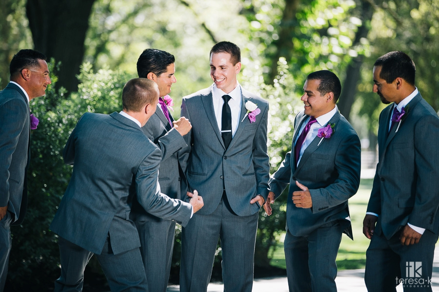 Clarksburg-Wedding-19