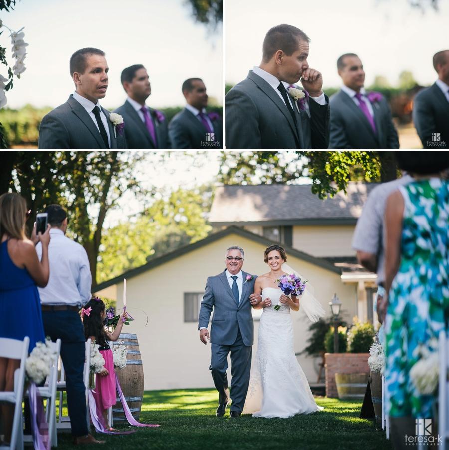 Clarksburg-Wedding-23