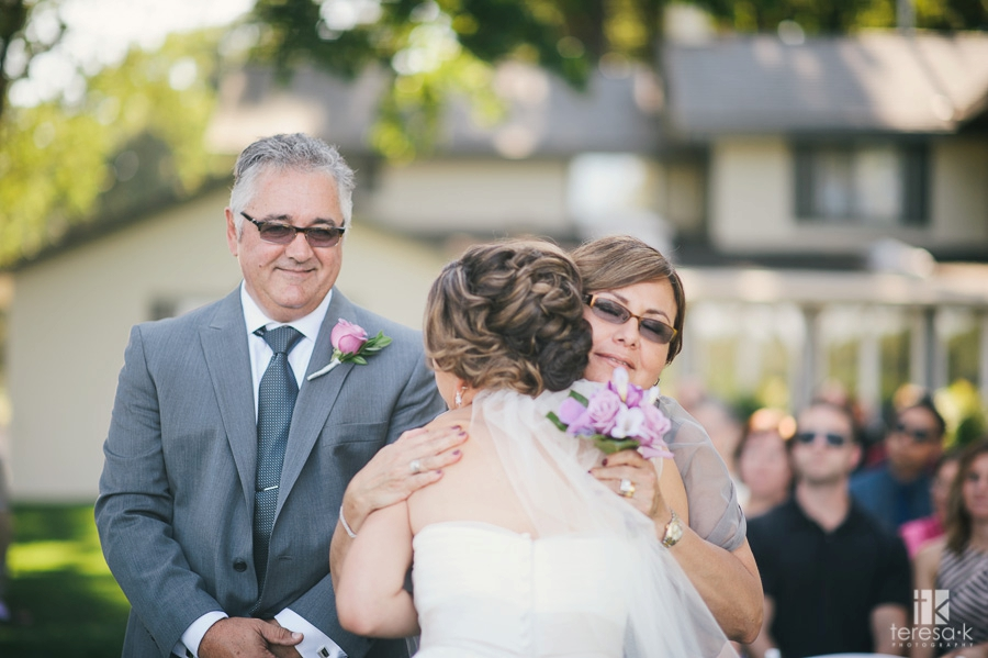 Clarksburg-Wedding-25