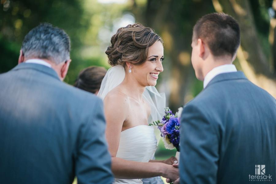 Clarksburg-Wedding-26
