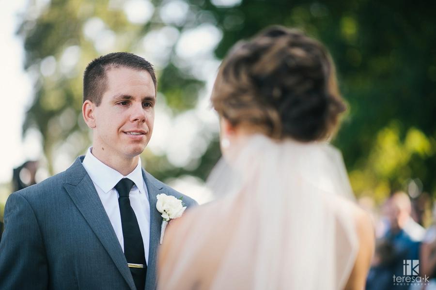 Clarksburg-Wedding-27