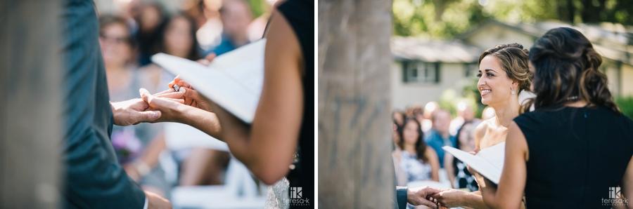 Clarksburg-Wedding-30