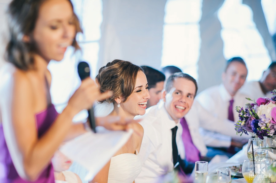 Clarksburg-Wedding-37