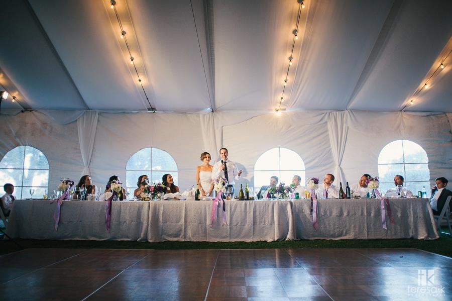 Clarksburg-Wedding-39