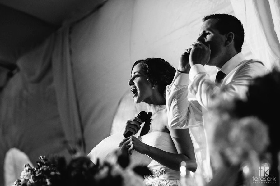 Clarksburg-Wedding-42