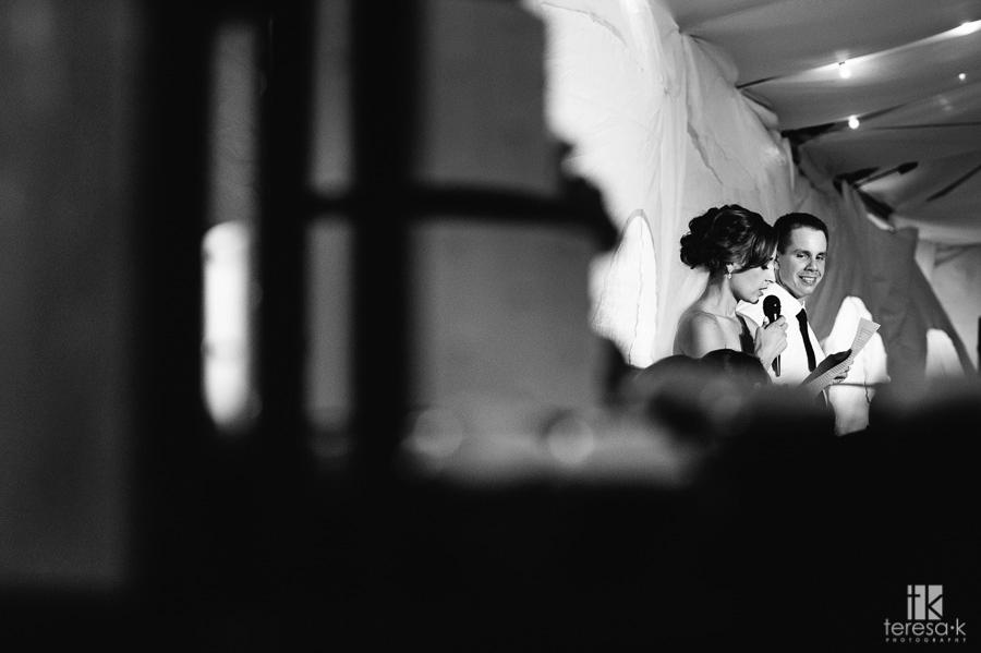 Clarksburg-Wedding-43