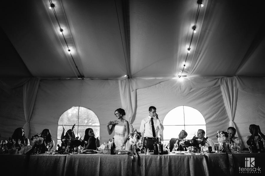 Clarksburg-Wedding-44