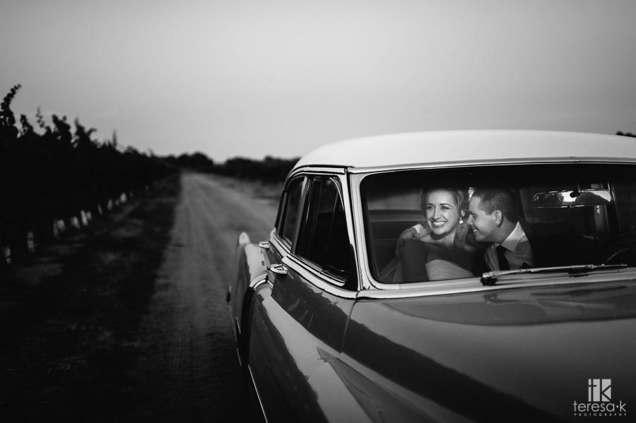 Clarksburg-Wedding-47