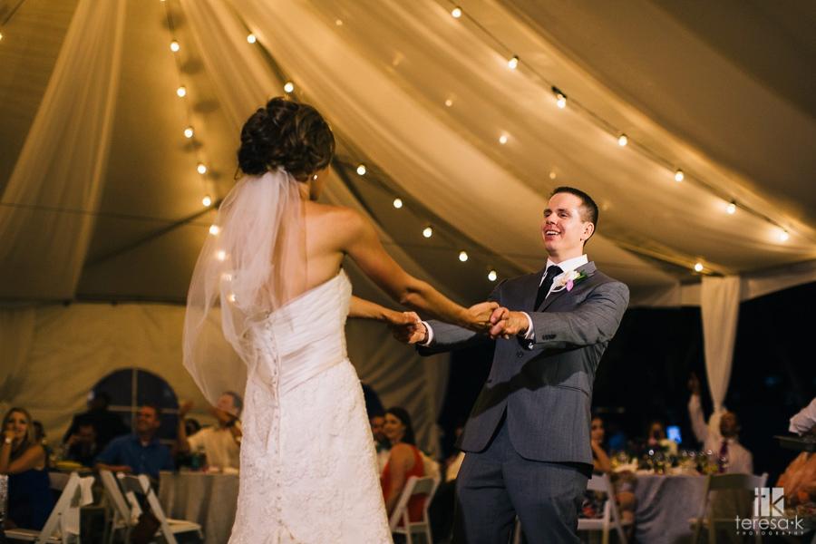 Clarksburg-Wedding-49