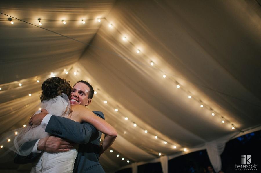 Clarksburg-Wedding-52