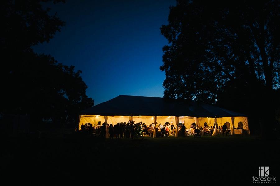 Clarksburg-Wedding-53
