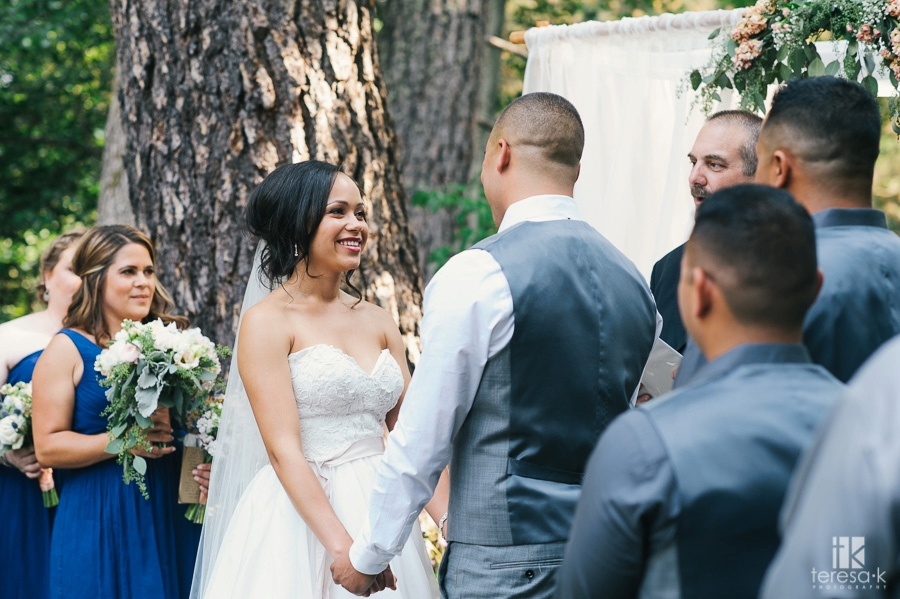 Fausel Ranch Placerville Wedding 32