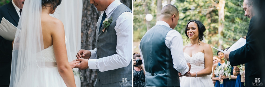 Fausel Ranch Placerville Wedding 33