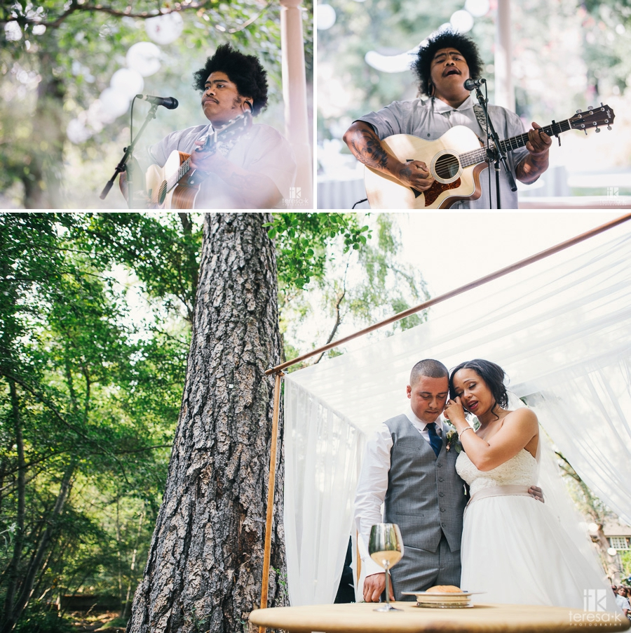 Fausel Ranch Placerville Wedding 37