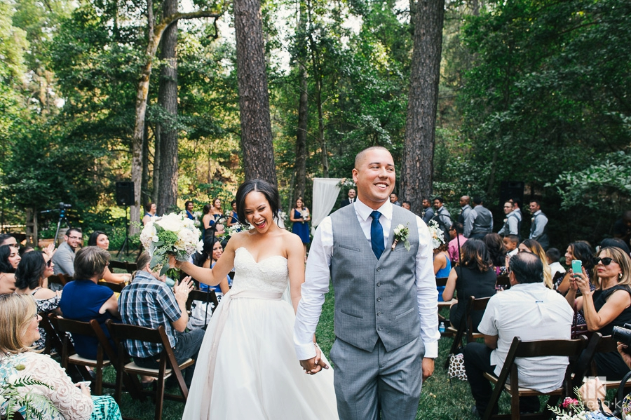 Fausel Ranch Placerville Wedding 40