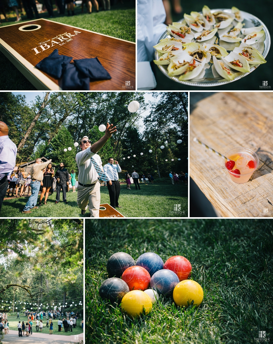 Fausel Ranch Placerville Wedding 42