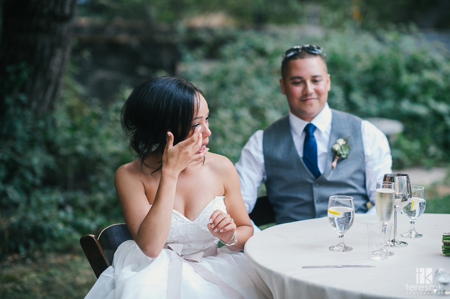 Fausel Ranch Placerville Wedding 58