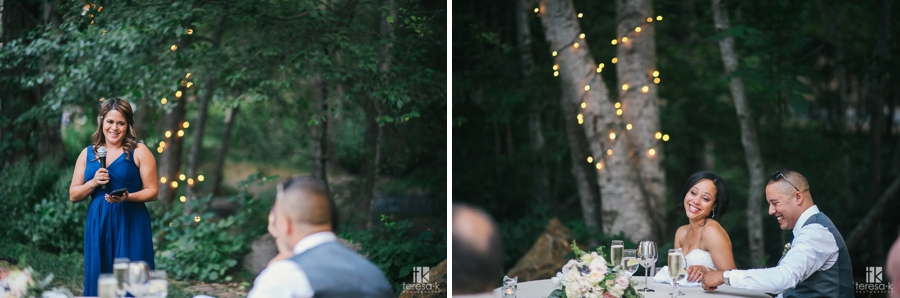 Fausel Ranch Placerville Wedding 59