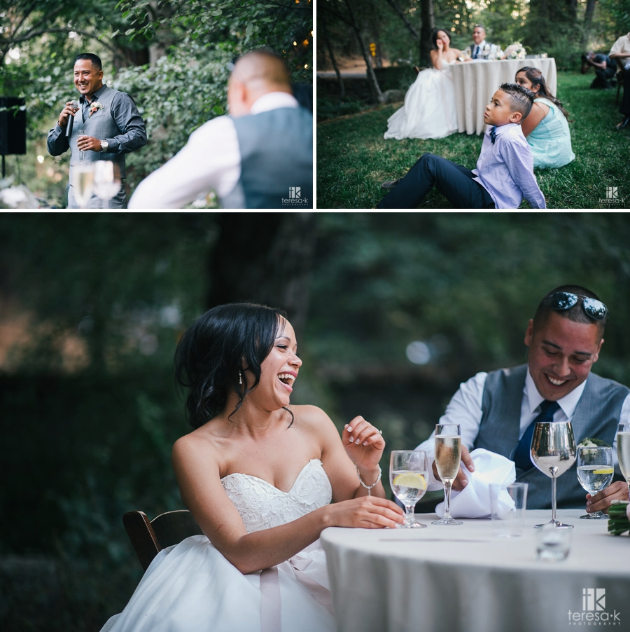 Fausel Ranch Placerville Wedding 61