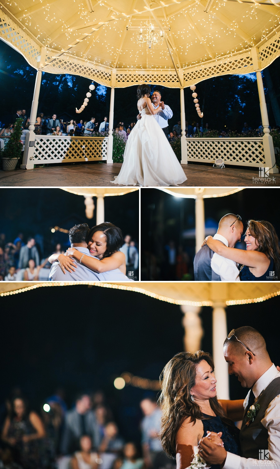 Fausel Ranch Placerville Wedding 68