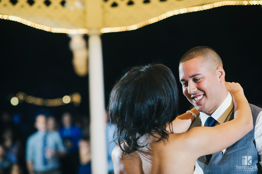 Fausel Ranch Placerville Wedding 69