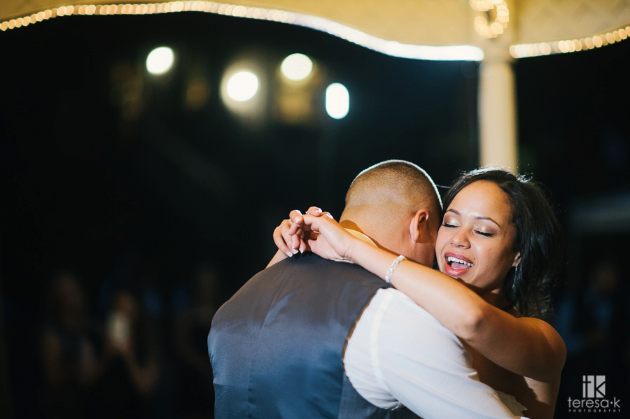 Fausel Ranch Placerville Wedding 70