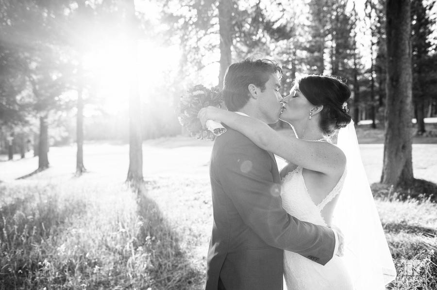 Summer Lodge at Tahoe Donner Truckee Wedding 44