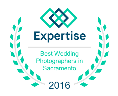 Best Wedding Photographers in Sacramento