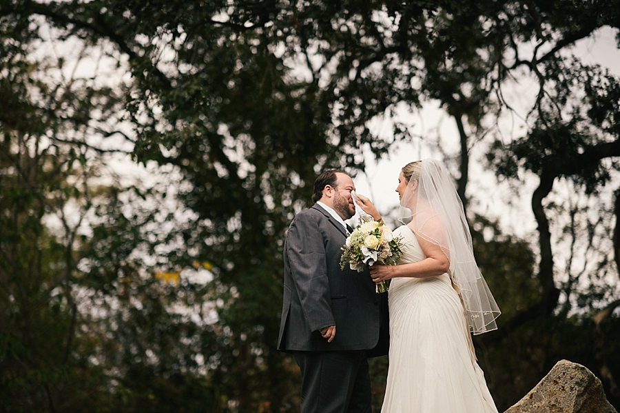 roseville-backyard-wedding_0017