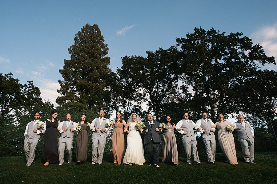 roseville-backyard-wedding_0026