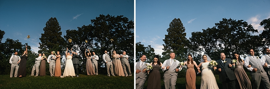 roseville-backyard-wedding_0027