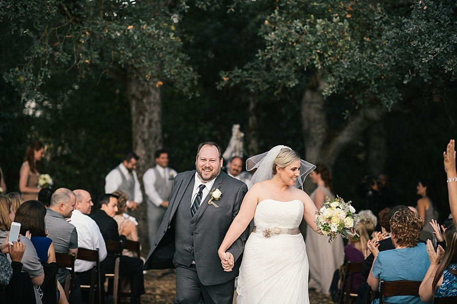 roseville-backyard-wedding_0041
