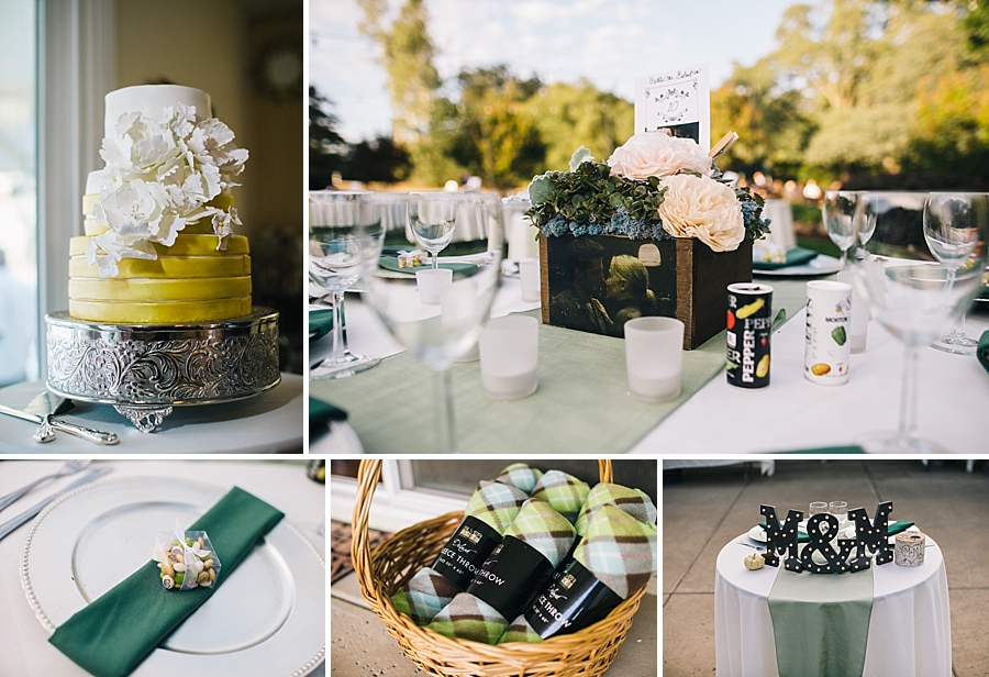 roseville-backyard-wedding_0048