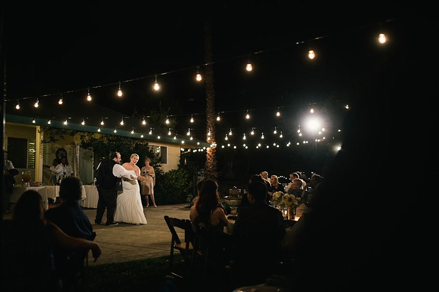 roseville-backyard-wedding_0068