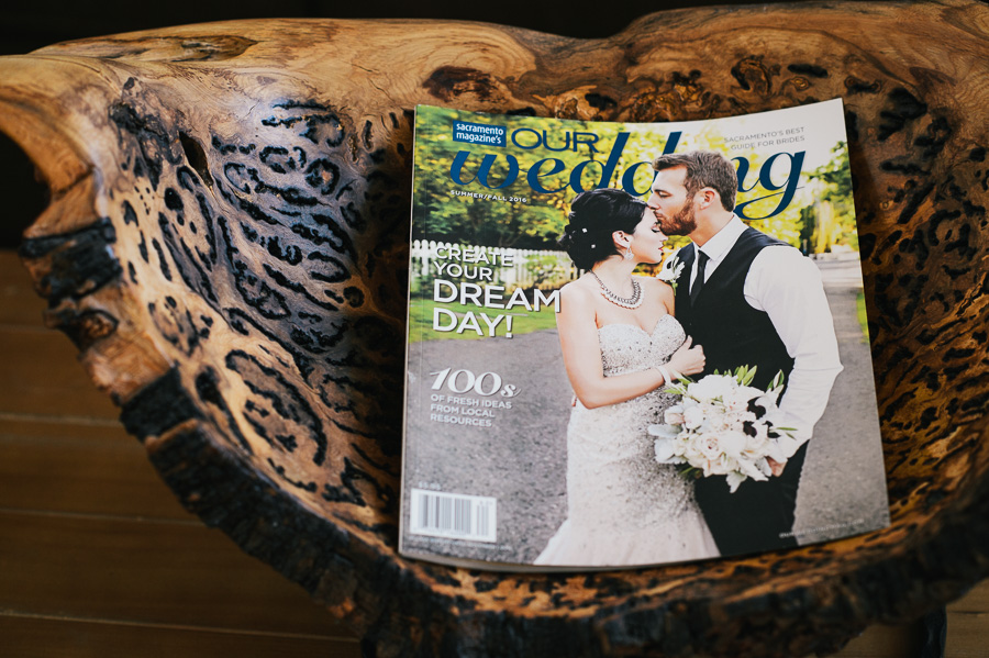 our-wedding-magazine