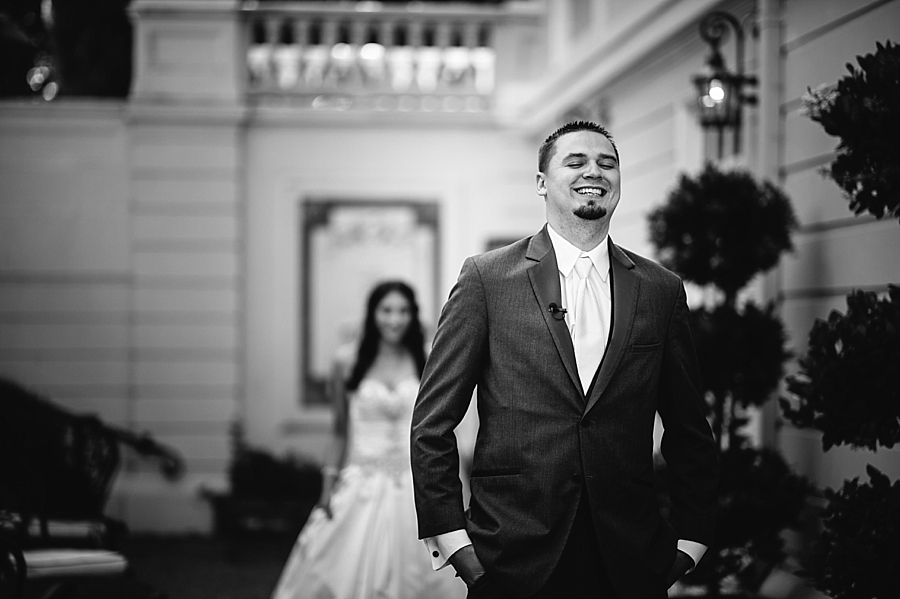 grand-island-mansion-wedding_0016