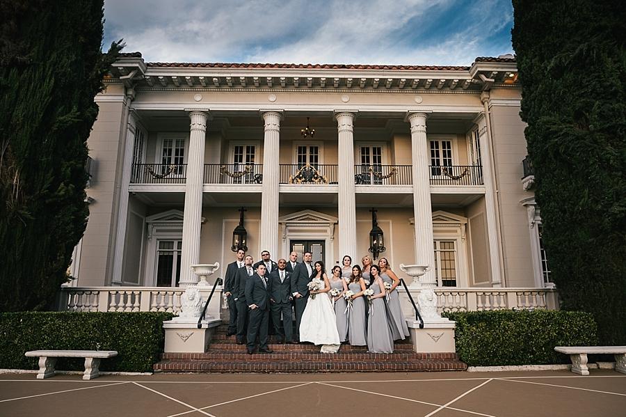 grand-island-mansion-wedding_0037