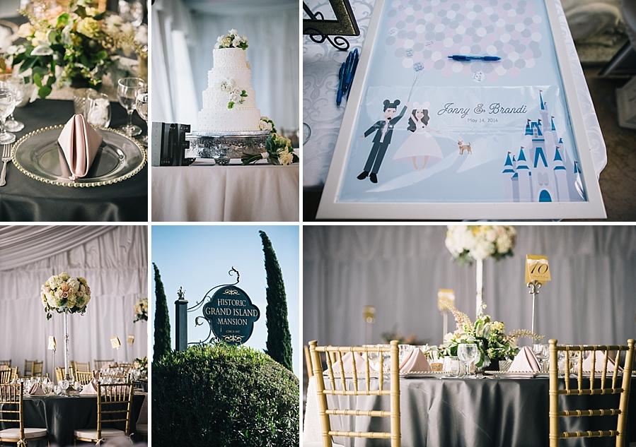 grand-island-mansion-wedding_0044