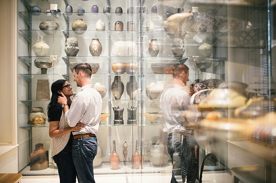 crocker-art-museum-engagement-session_0004