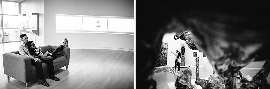 crocker-art-museum-engagement-session_0013