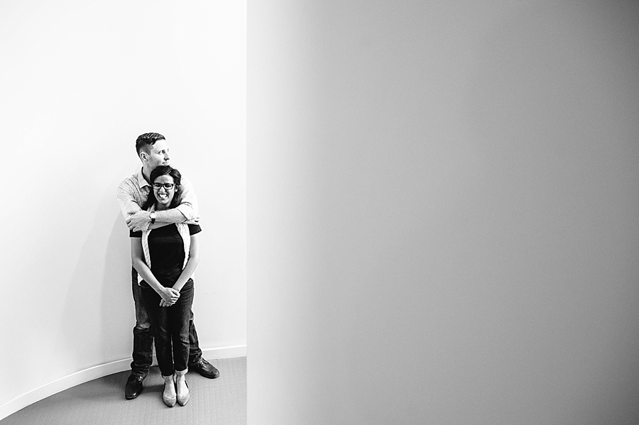 crocker-art-museum-engagement-session_0019