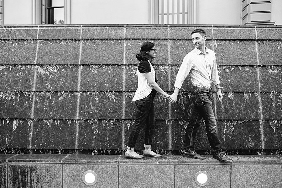 crocker-art-museum-engagement-session_0020