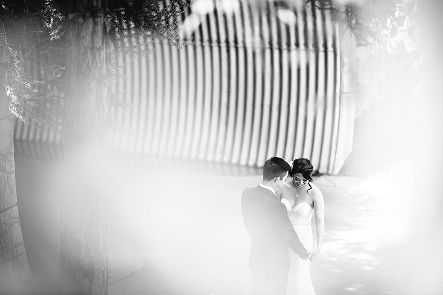 the-bridges-golf-club-wedding_0016