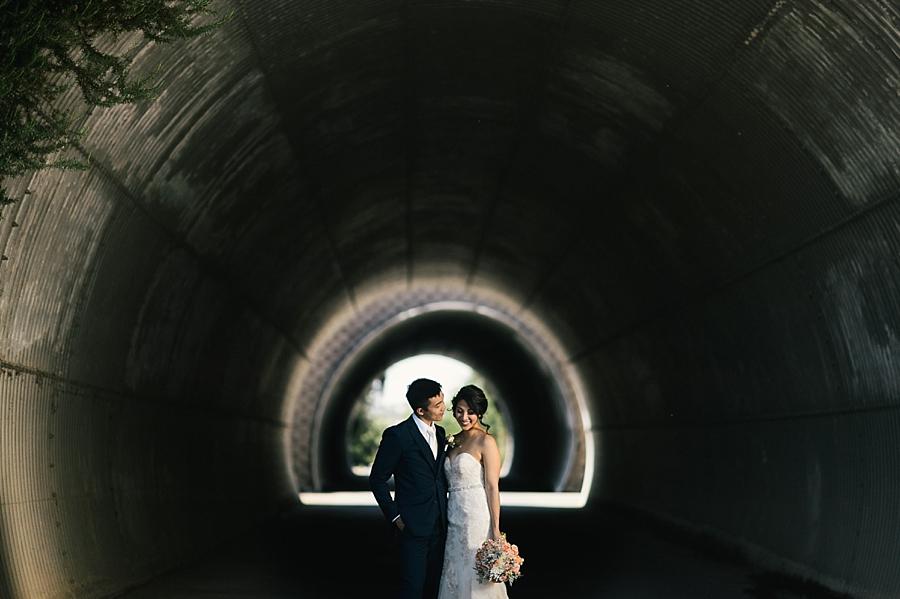 the-bridges-golf-club-wedding_0020