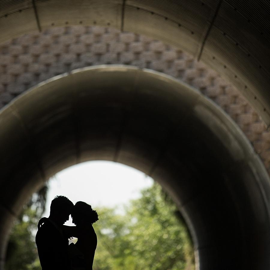 the-bridges-golf-club-wedding_0022